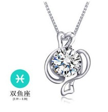 Buy fashion jewelry western and get free shipping on aliexpress pameng whole 2016 new western pendants necklaces for women aloadofball Choice Image