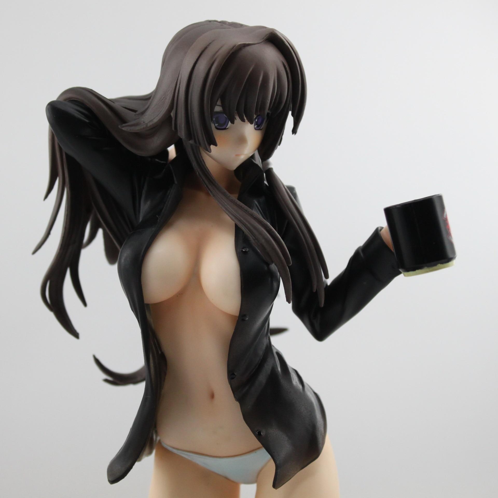 Sexy black anime girls, naruto shippuden girls nude hd