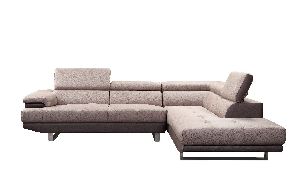 Compare prices on european style sofa online shopping buy for Sectional sofa european style