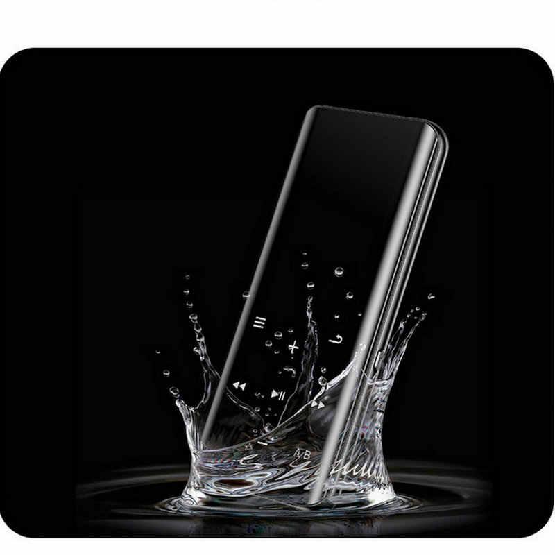 X5 Bluetooth MP4 プレーヤー 1.8 インチフルタッチスクリーン、 Fm ラジオ録音電子書籍音楽ビデオプレーヤー内蔵スピーカー MP 3 プレーヤー