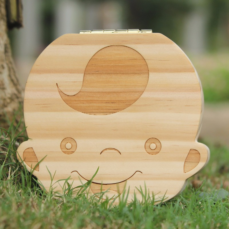Tooth-Box-organizer-for-baby-save-Milk-teeth-Wood-storage-box-great-gifts-3-6YEARS-creative (1)