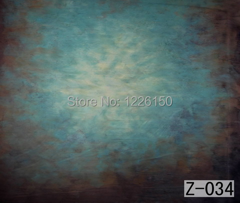 10*10ft Hand Painted Scenic cloth Backdrop,fundos photography z-034,photo photographie studio,muslin photography backdrops 10 10ft hand painted scenic fabric backdrop fundos photography z 187 photo photographie studio muslin photography backdrops