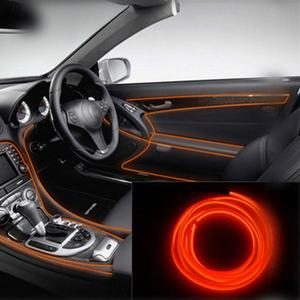 3 Meters Cars Decoration Light