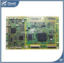 95 new original for PT4288 TH 42PA50C logic board TNPA3654 MC106W36DC8