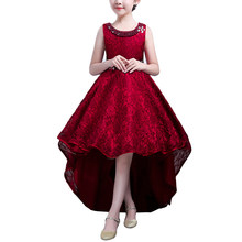 74de7059a53a Compare Prices on Graduation Gown Sash- Online Shopping Buy Low ...