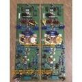 MRF154 (2 unids) MRF150 (1 unids) MC-5824 (1 unids) (pieza entera de PCB productos, un precio de $530/piece)