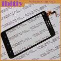 Для Huawei G620 G620-L75 сенсорный сенсорный экран почерк сенсорный экран емкостный экран вне