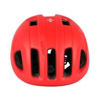 Ultralight bicycle helmet mountain bike spinning castel velo racing bike helmet bici casco road cycling helmet aviation helmet