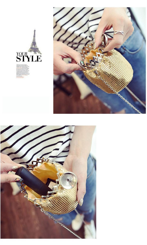 New-Shape-Hip-Flask-Bag-Fashion-Chain-Bucket-Personality-Single-Shoulder-Handbag-Women-Cross-Body-BAGS-SS0204 (15)