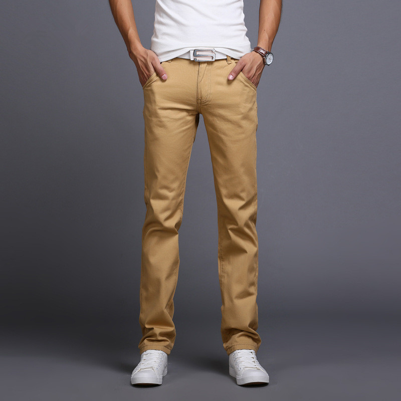 Popular Lightweight Cargo Pants-Buy Cheap Lightweight Cargo Pants ...