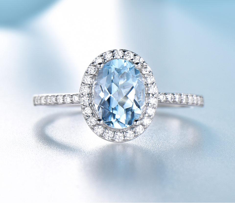 UMCHO-Sky-blue-topaz-925-sterling-silver-rings-for-women-RUJ017B-1-pc_04