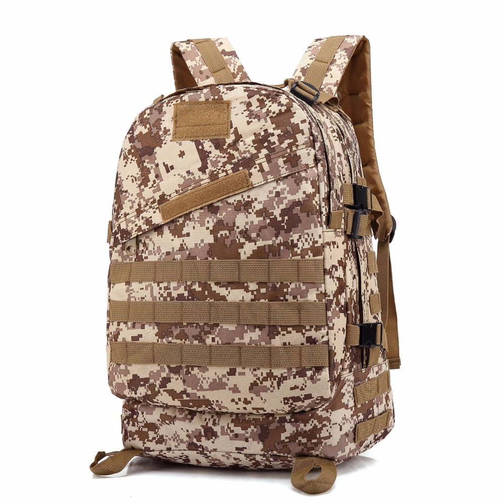 Sport Camouflage Backpack Men's Hiking Trekking Double Shoulder bag Large Capacity Tactics Backpacks Travel Climbing Backpack 80l large capacity travel hiking camping backpacks bag shoulder riding tactical camouflage military backpack