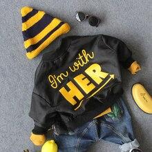 Только куртка 1 предмет, От 2 до 8 лет, новинка года, осенняя Модная стильная повседневная куртка с надписью для мальчиков 1 предмет, одежда для детей Двусторонняя Куртка для мальчиков