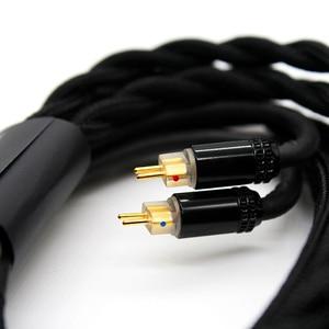 Image 3 - TANCHJIM T20X BTN82(Aptx Bluetooth inalámbrico) cable IEM actualizado para auriculares de oxígeno con conectores de 2 pines/0,78mm 3,5/2,5/4,4mm