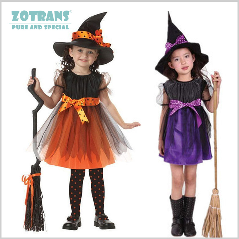 Carnival Costume for Girls Party Cosplay Dress Festive Children's Dress New Year Cosplay Costume Kid for 0-15 Year