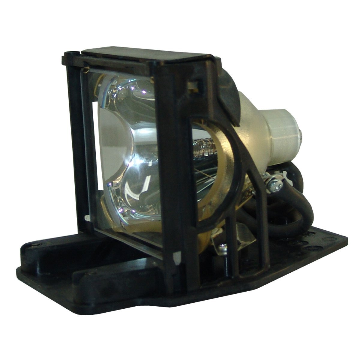 SP-LAMP-012 SPLAMP012 for InFocus LP815 LP820 / Proxima DP8200 DP8200X /Triumph M-800 /Ask Proxima C410 C420 Projector Lamp Bulb