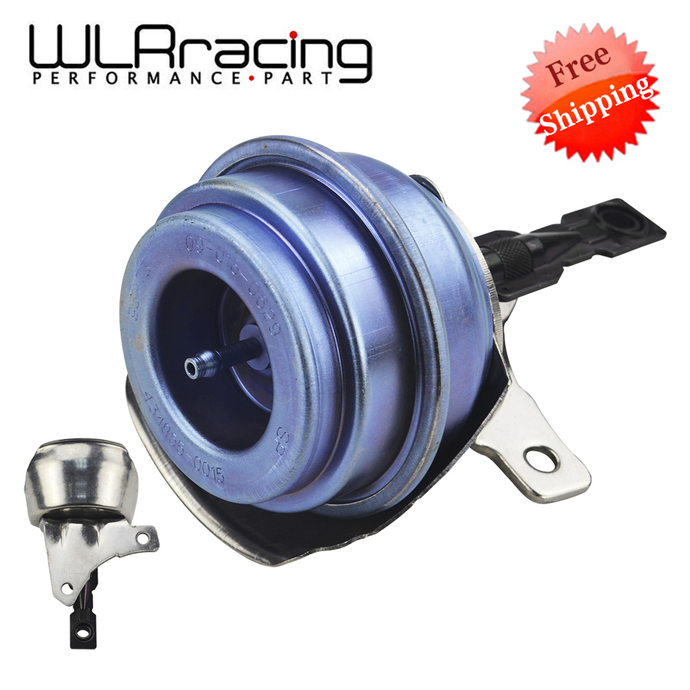 Free Shipping Turbo turbocharger wastegate actuator GT1749V 454231-5007S for Audi Ford Seat Skoda VW Volkswagen 1.9 TDI TWA05Free Shipping Turbo turbocharger wastegate actuator GT1749V 454231-5007S for Audi Ford Seat Skoda VW Volkswagen 1.9 TDI TWA05