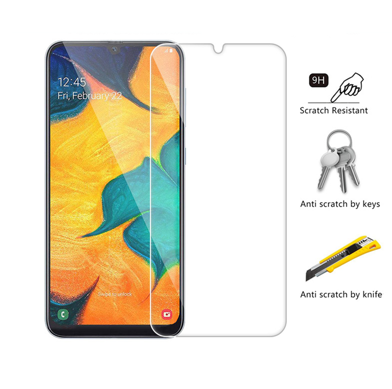top 8 most popular tempered glass oppo find 5 mini ideas and