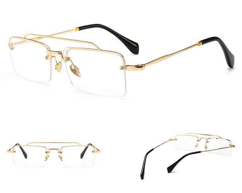 small frame sunglasses 5065 details (11)