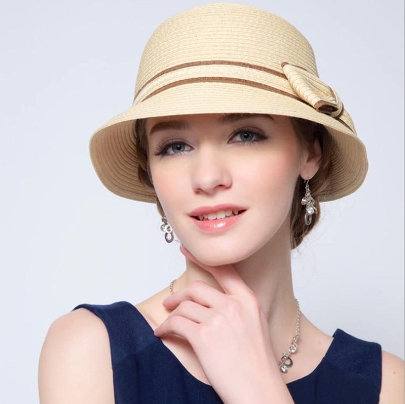 winter straw fashion s fedoras felt hats