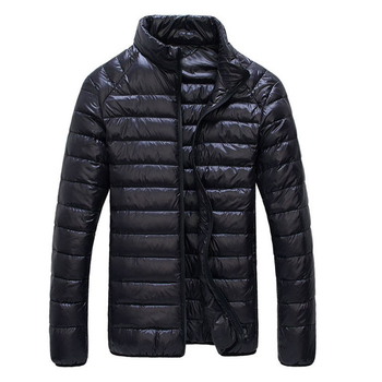 mens down puffer jacket best down parka rab down jacket sale warm jackets for men best parka mens black down jacket Down Jackets