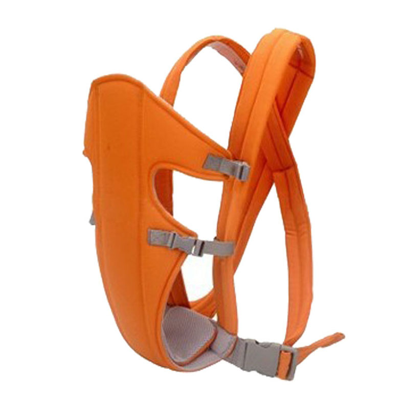 Luxury Breathable Multifunctional Four Season Baby Infant Hiking Backpack Hipseat Carrier Sling 15KG carriage