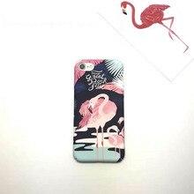 Colorful Mermaid Phone Case For iPhone 6 s Plus  7 7 Plus
