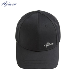 Image 4 - Ajiacn Recommend electromagnetic radiation protective cap EMF shielding unisex Summer sun protection anti radiation baseball cap