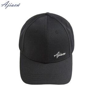 Image 4 - Ajiacn рекомендуется Защитная крышка от электромагнитного излучения, EMF Защитная летняя Солнцезащитная Бейсболка унисекс с защитой от излучения