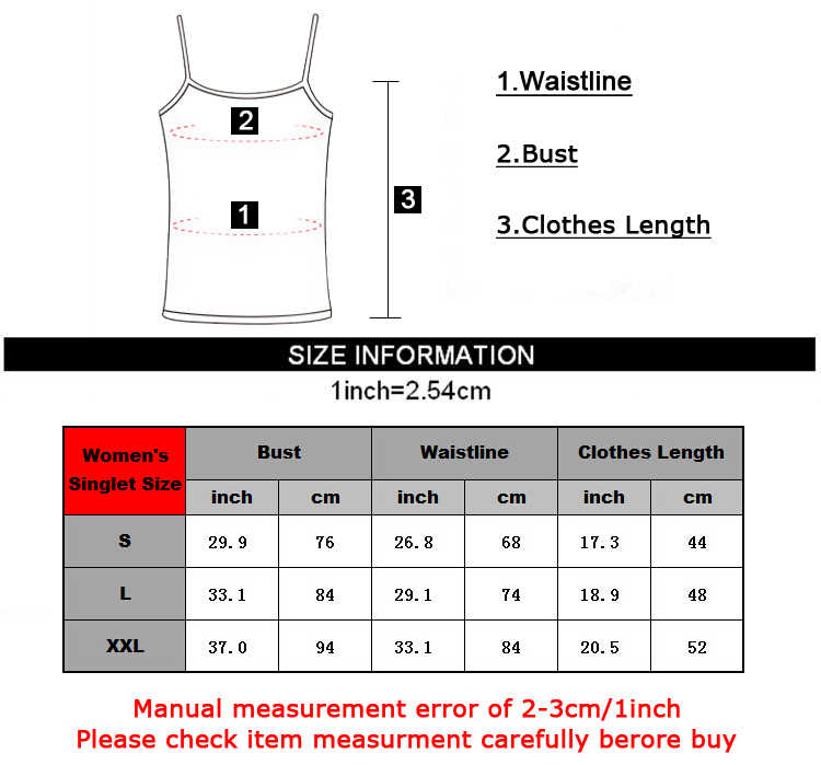 Inside Out Emotions Anger Joy Fear Disgust Sadness Camisole Funny Fitness  Tank Top for Lady Girl Femme Cartoon Cotton Women Tops