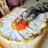 Съели бы такой бутерброд) #1