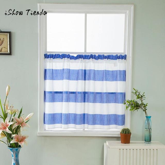 Valance Curtains Extra Wide And Short Window Treatment Kitchen Living Bathroom Wedding Backdrop Stand Cornice Doorway