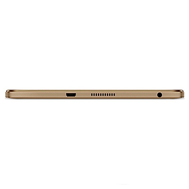 8 дюймов huawei Mediapad M2 2,0 ГГц Восьмиядерный 3G Ram 32G/64G Rom LTE/wifi 4800 мАч ips Kirin 930 МП планшетный ПК huawei M2 - 6
