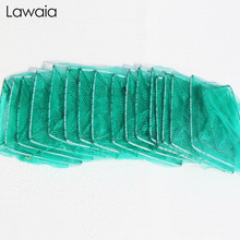 Lawaia Folding Fishing Net,catching Loach Cage Casting Net Network 300cm Shrimp Nets,crayfish