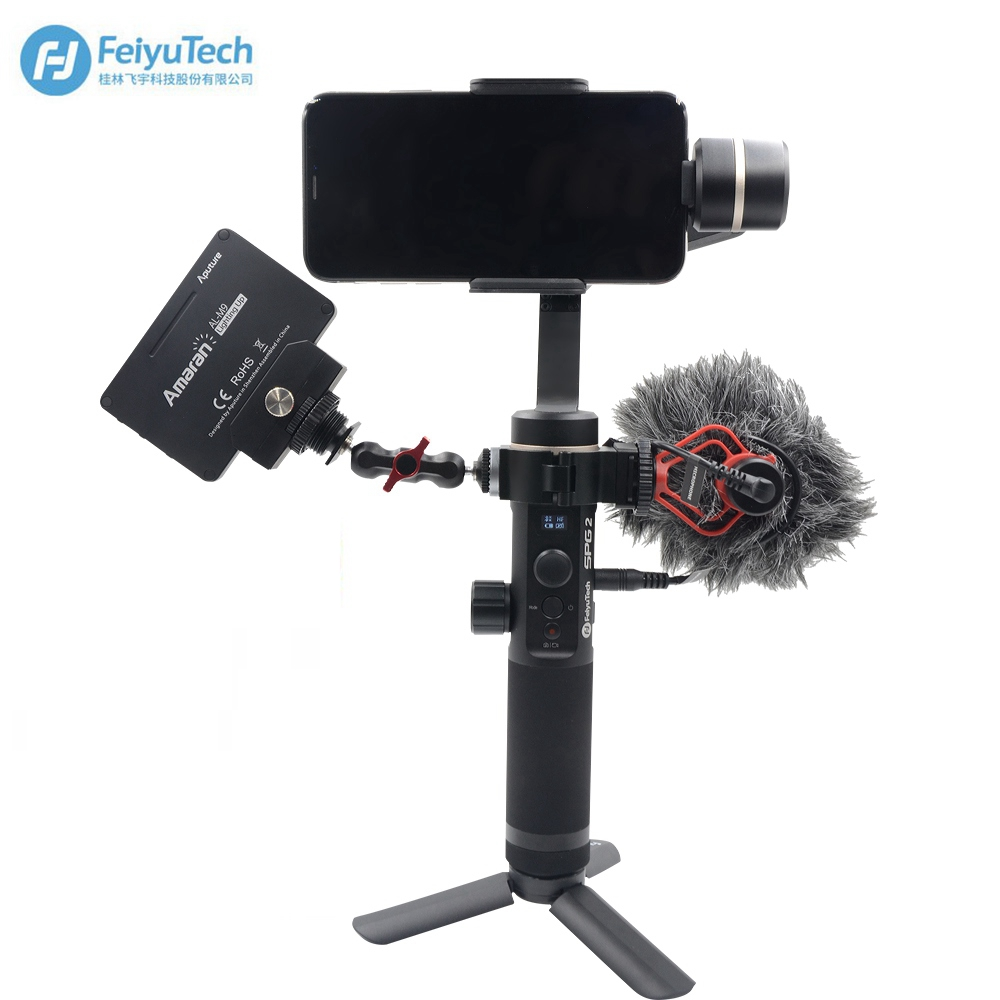 Tripod Mount Set for GoPro Hero 2 3 3+ yan/_1//4 Mount Adapter f Tripod to hot shoe