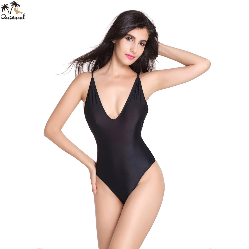 one piece bra sexy monokini biquini wear swimswear one piece bathing suits maillot de bain. Black Bedroom Furniture Sets. Home Design Ideas
