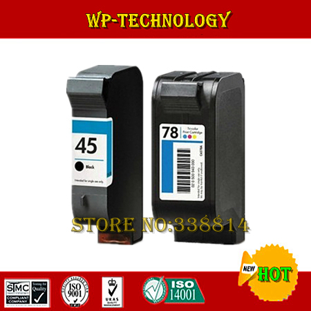 NEW DRIVERS: HP INKJET 920C