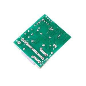Image 4 - AC 220V 10A 1CH RF 433 315mhz のワイヤレスリモートコントロールスイッチ受信機モジュール + トランスミッターキットインテリジェントホーム