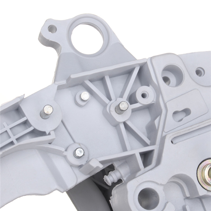 Crankcase Fuel Tank Engine Housing For Stihl MS290 MS390 MS310 390 029 039 NEW
