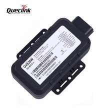 Queclink GV628W GPS Tracker Locator Waterproof Car Voltage Range 8V-32V DC GPRS Vehicle Tracking Device Rastreador