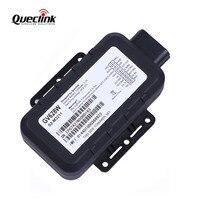 Queclink GV628W gps трекер локатор Водонепроницаемый автомобиля gps трекер Напряжение диапазон 8 V 32 V DC GPRS Устройства Слежения Rastreador