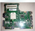 611803-001 laptop motherboard 611803-001 Sales promotion, FULL TESTED,