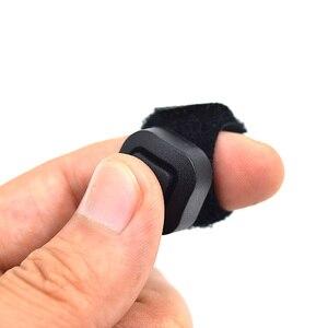 Image 5 - XQF réglable gorge Microphone micro écouteur casque pour Motorola DP2000 DP2600 MTP3200 MTP3250 XiR P6620 E8600 Radio Portable