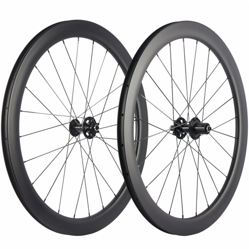 Ventes-chaudes-50mm-profondeur-Enclume-de-carbone-roues-disque-de-frein-route-v-lo-roues-25mm