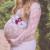 Adereços fotografia de maternidade dress beautiful dress maternidade sexy lace maternidade vestido preto branco azul cores 2xl