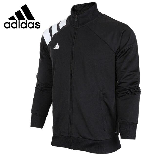 Adidas Performance куртка 2