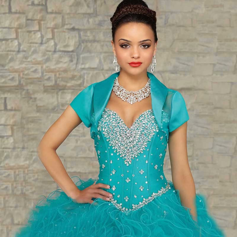 2016-Sensual-Looking-Red-Blue-Organza-Ball-Gown-Long-Quinceanera-Dresses-For-Girls-15-Years-Party (5)