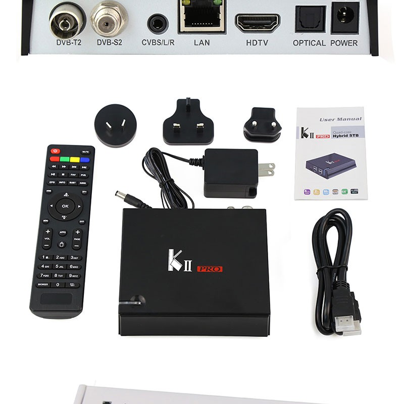 whi81.jpg[Genuine]-KII-Pro-Android-TV-Box-2GB+16GB-DVB-S2-DVB-T2-Kodi-Pre-installed-Amlogic-S905-Quad-core-Bluetooth-Smart-Media-Player_11