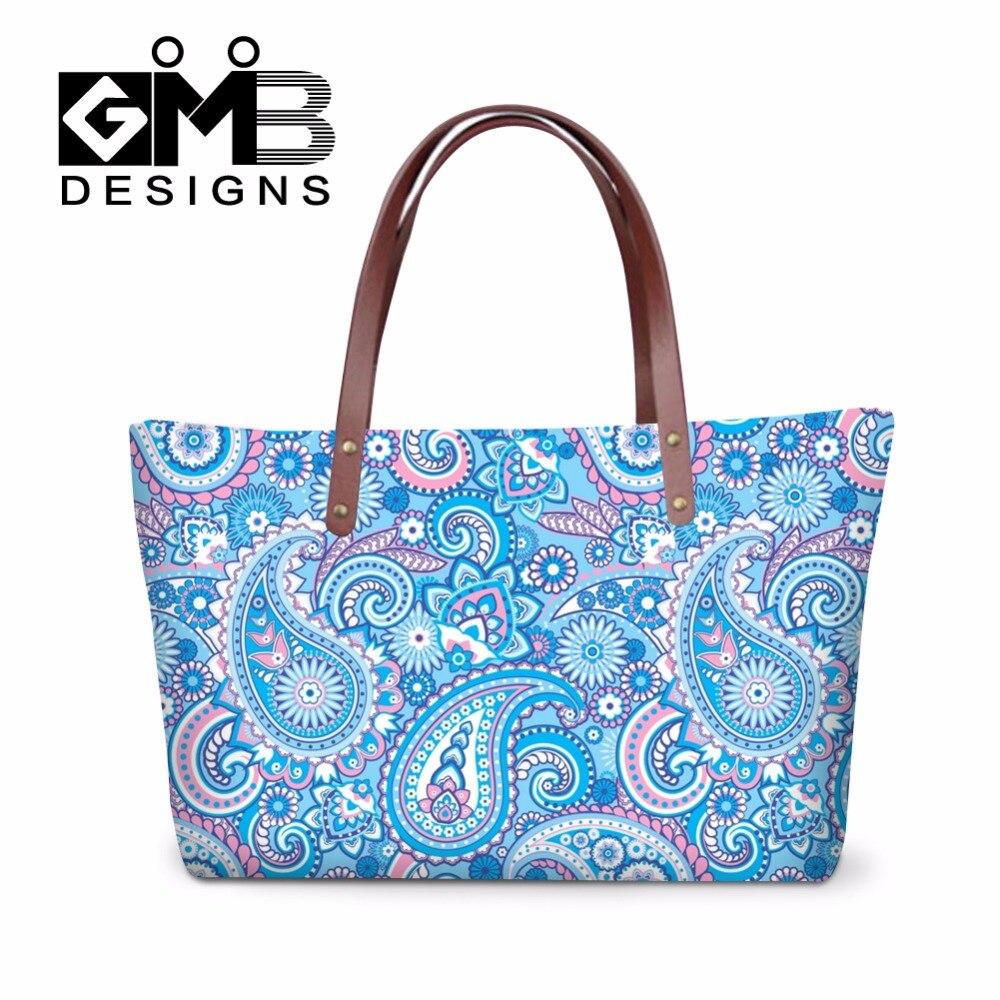 Dispalang fashion design striped prints casual summer beach bag handbag insert organizer large top-handle bag women shopping bag