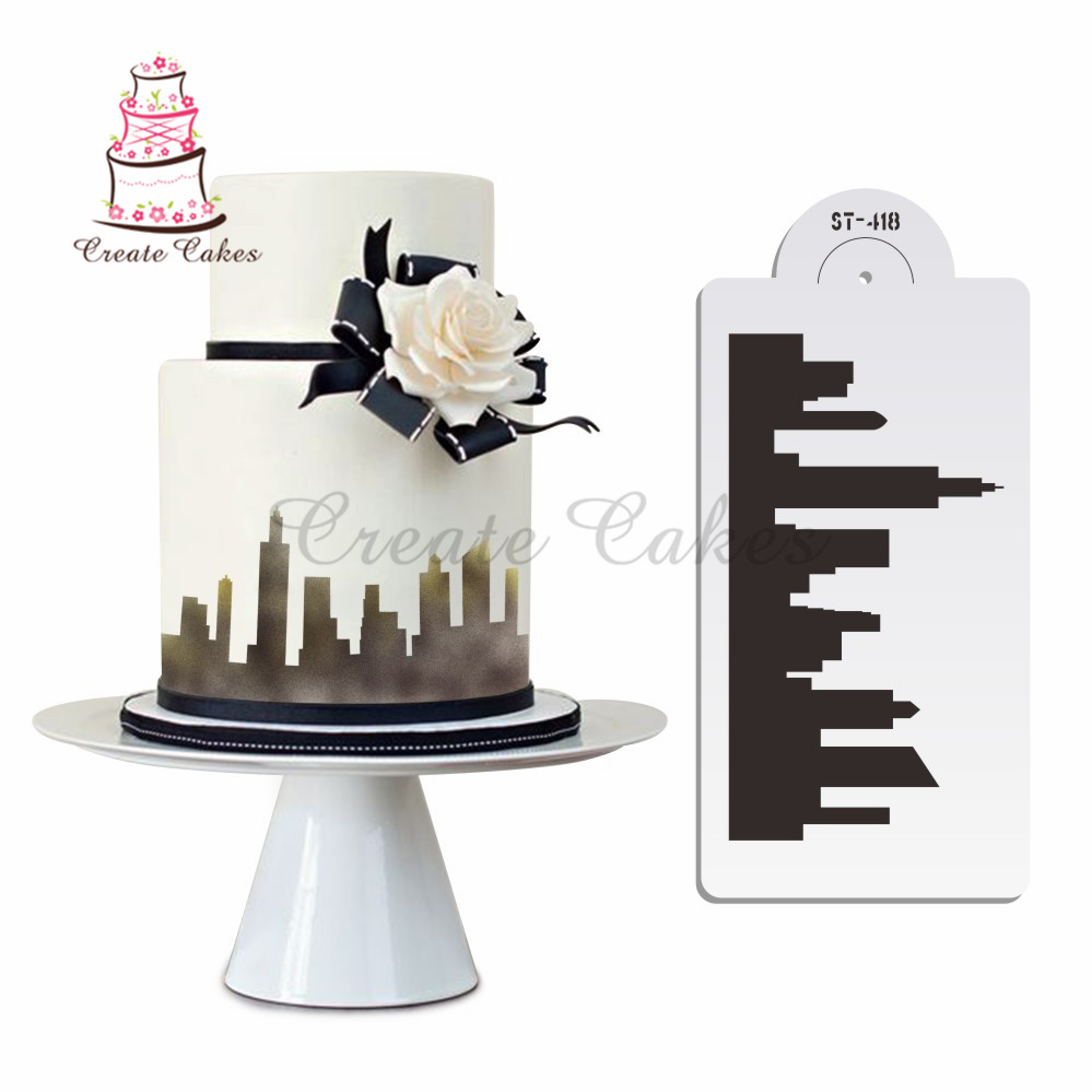 Whether You Need Your Birthday Cake Delivered In New York Los Angeles Or Chicago Our Gourmet Cakes And Other Occasion Bakery Gifts